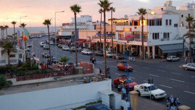 Photo of Casablanca: des bars et restaurants fermés pour 48 heures