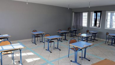 Photo of Baccalauréat au Maroc : l'effet Covid-19