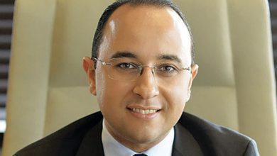 Photo of Badr Alioua: «Nous voulons faciliter au mieux l'expérience client»