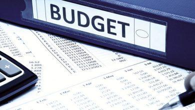 Photo de Trésor: Déficit budgétaire de 29 MMDH