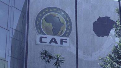 Photo of LDC Africaine : les matchs disputés aux Émirats ?