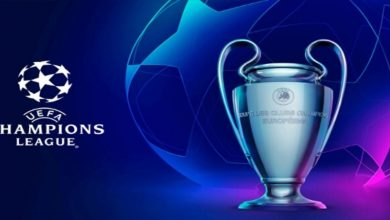 Photo of Champions League: le programme des quarts de finale