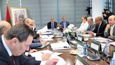 Photo de Entreprises : comment le Conseil de la concurrence a géré les demandes de regroupement