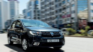 Photo of Dacia au Maroc : 15 ans de rayonnement national (entretien)