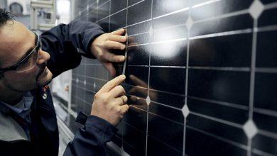 Photo of Énergie solaire : à quoi servent les nouvelles normes obligatoires  ?