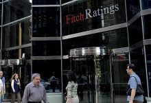 "Photo de Fitch Ratings : la note ""BB+"" du Maroc maintenue"
