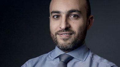 Photo of Hicham Chiguer : «La transformation digitale n'est pas un phénomène de mode !»