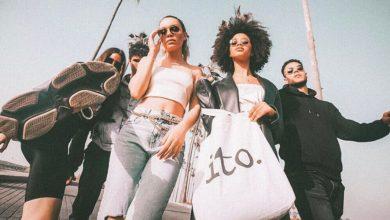 Photo of Ito : Histoire d'une marque 100% marocaine