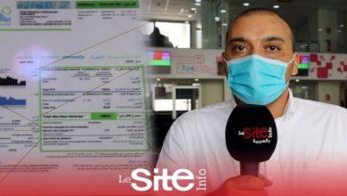 Photo of Factures salées : Lydec sort de son silence (Vidéos)