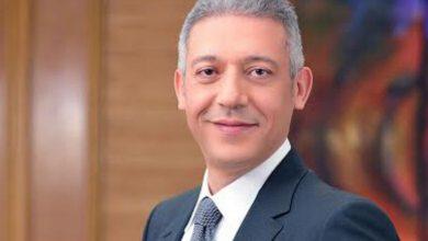 Photo of Exclusif. Hassan Bensalah : «ma feuille de route pour ce nouveau mandat»