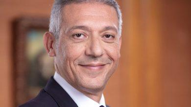 Photo of Exclusif. Mohamed Hassan Bensalah : «ma feuille de route pour ce nouveau mandat»