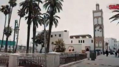 Photo of Casablanca : les mosquées accueillent les fidèles (Vidéo)