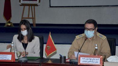 Photo of Tourisme : ce que réclament les opérateurs d'Agadir