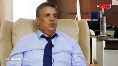 Photo of PAM : Ouahbi entame des réunions avec les partis politiques