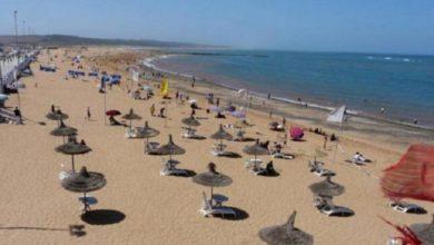 Photo of Maroc : les eaux de baignade classées en quatre catégories