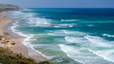 Photo of Maroc : les 30 plages où il vaut mieux ne pas se baigner