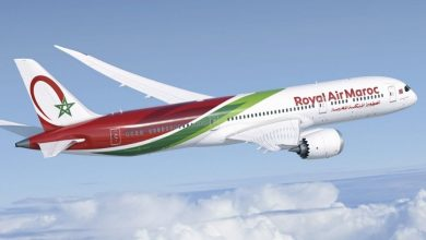 Photo of Ouverture des frontières : RAM adapte son plan de vols