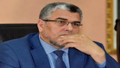 Photo de Mustapha Ramid démissionne du gouvernement pour «raisons de santé»