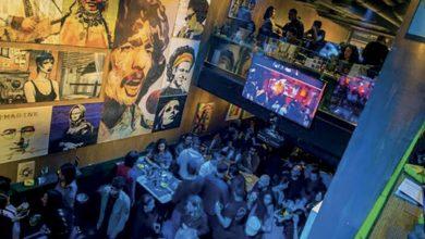 Photo of Restaurants, pubs et cafés au Maroc : coulisses de la reprise partielle