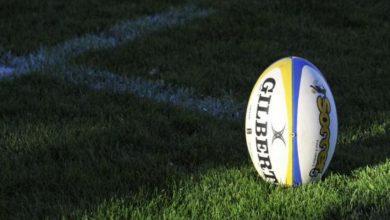 Photo of Rugby : le Maroc suspendu de toutes les compétitions