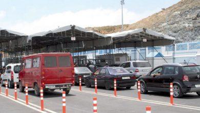 Photo of Les témoignages chocs des Marocains bloqués en Espagne