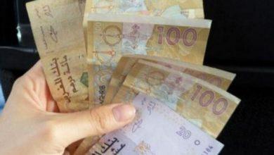 Photo de L'économie marocaine devrait grimper en 2021