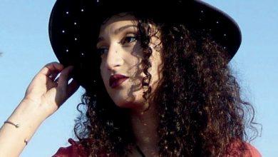 Photo of Yousra Mansour : son album «Nayda» fait un carton