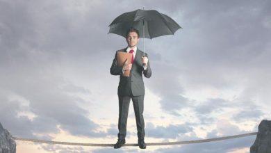 Photo de Capital humain : l'atout des assureurs