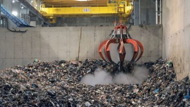 Photo de Gestion des déchets à Rabat-Salé-Kénitra : le constat mitigé de la Cour des comptes