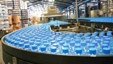 Photo de Société des boissons du Maroc : l'eau se reprend, la bière se rattrape sur l'export