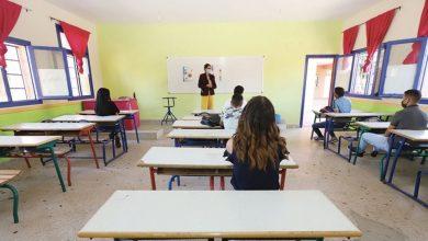 Photo de Rentrée scolaire : quel impact sur le mental des élèves au Maroc ?