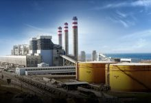 Photo de Taqa Morocco : la croissance au rendez-vous au T1-2020