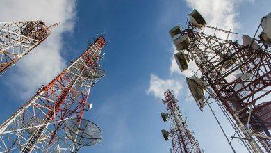 Photo de Maroc Telecom, Orange et inwi: il va y avoir du changement
