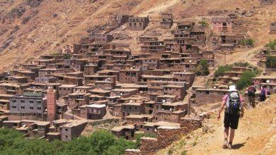 Photo de Tourisme rural : pourquoi le Maroc n'en profite pas (Dossier Spécial)