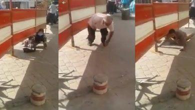 Photo de Rabat : la DGSN interpelle 14 personnes pour «violation de l'Etat d'urgence»