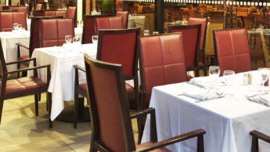 Photo de Tanger : la DGSN sanctionne et ferme des restaurants classés
