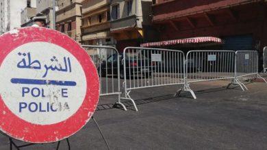 Photo de Quelles mesures restrictives prévues pour Ramadan ?