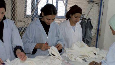 Photo de Marché du travail : l'emploi féminin en chute libre