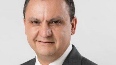Photo de Qui est Mohamed Bachiri, nouveau DG de l'usine Renault de Tanger