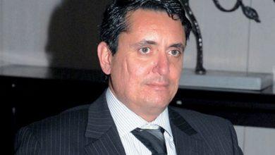 Photo de Bachir Baddou, DG de la Fédération des sociétés d'assurances: «La reprise sera lente»