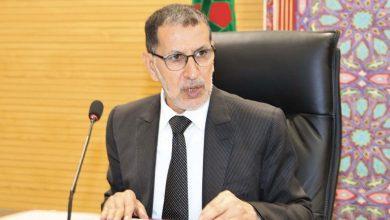 Photo de Procédures administratives: la circulaire d'El Othmani aux ministres