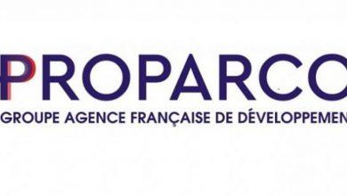 Photo de Santé : Proparco subventionne ODM et Amanys Pharma