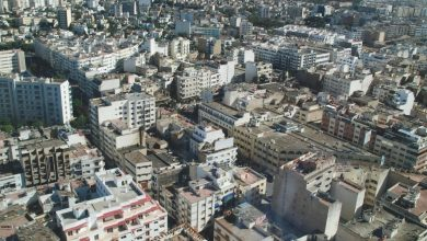 Photo de Casablanca-Settat : un plan d'action pour améliorer l'offre hydrique