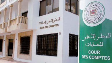Photo de Jurisprudence : les dossiers de la Cour des comptes, pleins d'enseignements
