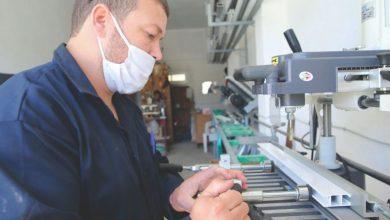 Photo de Made in Morocco. Produits marocains: L'arsenal étatique renforcé