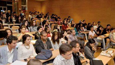 Photo de Classement mondial : les universités marocaines se démarquent