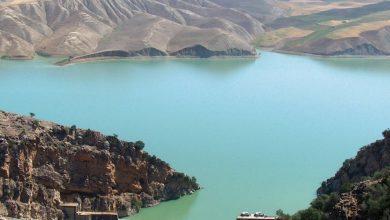 Photo de Fès-Meknès : les récentes pluies ont bien rempli les barrages