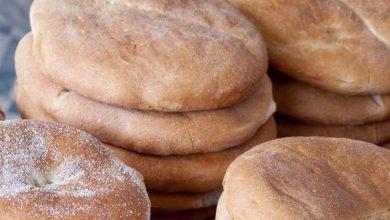 Photo de Qualité du pain et de la farine: ce qu'il en est vraiment