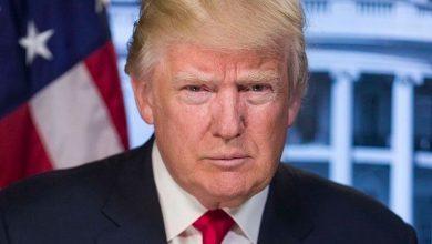 Photo de Etats-Unis : Trump suspendu de YouTube