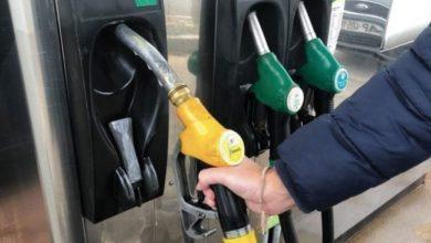 Photo de Bourse : les pétroliers subissent la facture de la crise